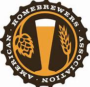 Logo de la American Homebrewers Association