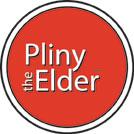 Logo de Pliny The Elder