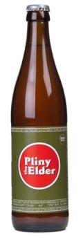 Una de las botellas de cerveza más codiciadas