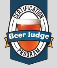 Nuevo logo de BJCP