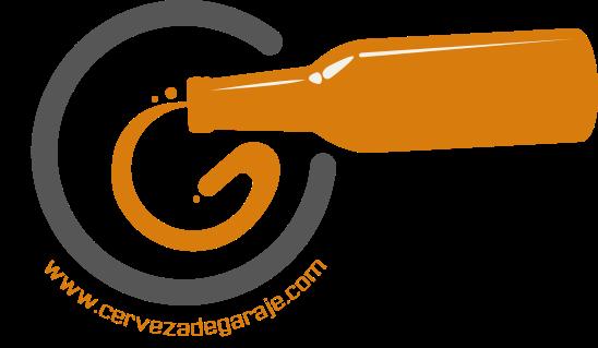 El nuevo logo.