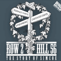 Row 2, Hill 56