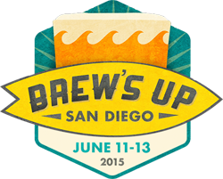 brews-up-san-diego@1x
